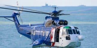 İstanbul Metrosu Sikorsky helikopter alınmış: Gideri 14 milyon lira!