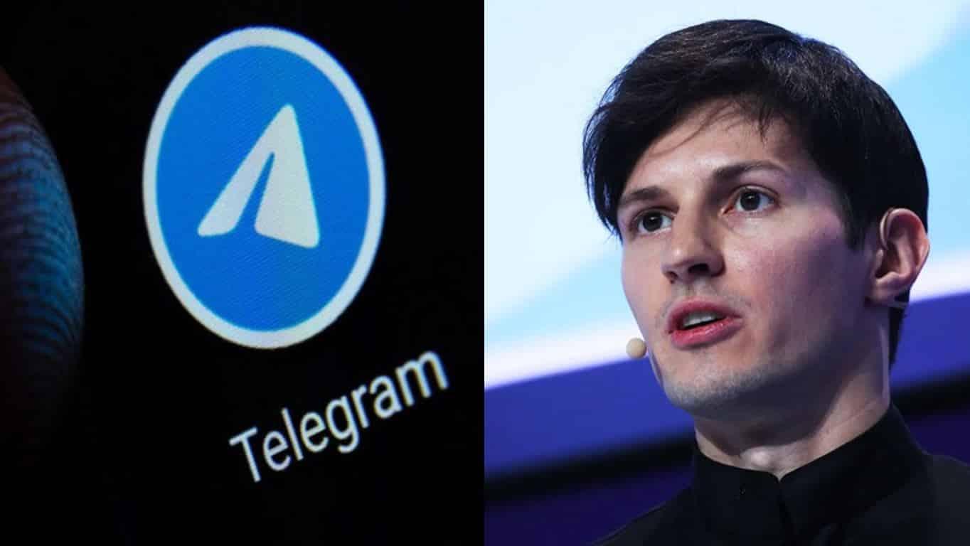 Telegram teşekkür mesajı yayınladı: 500 milyon aktif kullanıcıya ulaştık