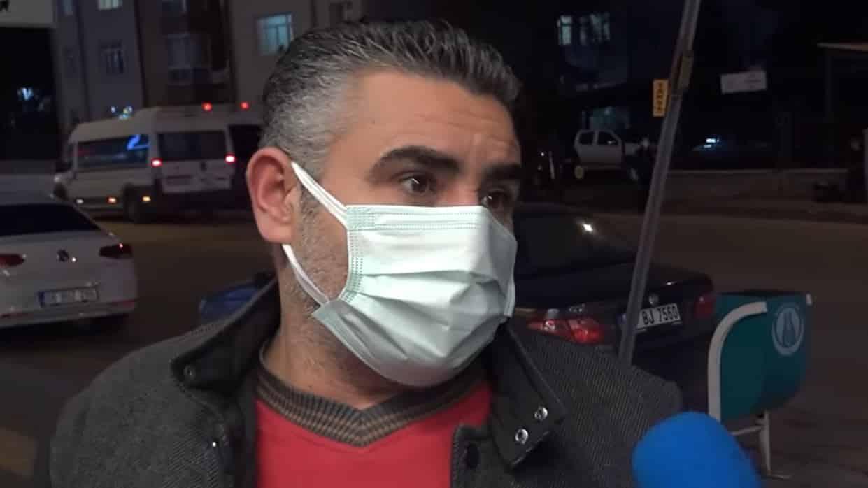 Sokak röportajı: Ekonomi berbat, resmen soyulduk