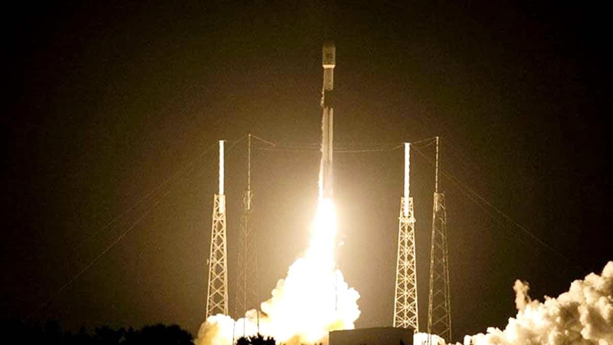 Türksat 5A uydusu ne işe yarayacak?