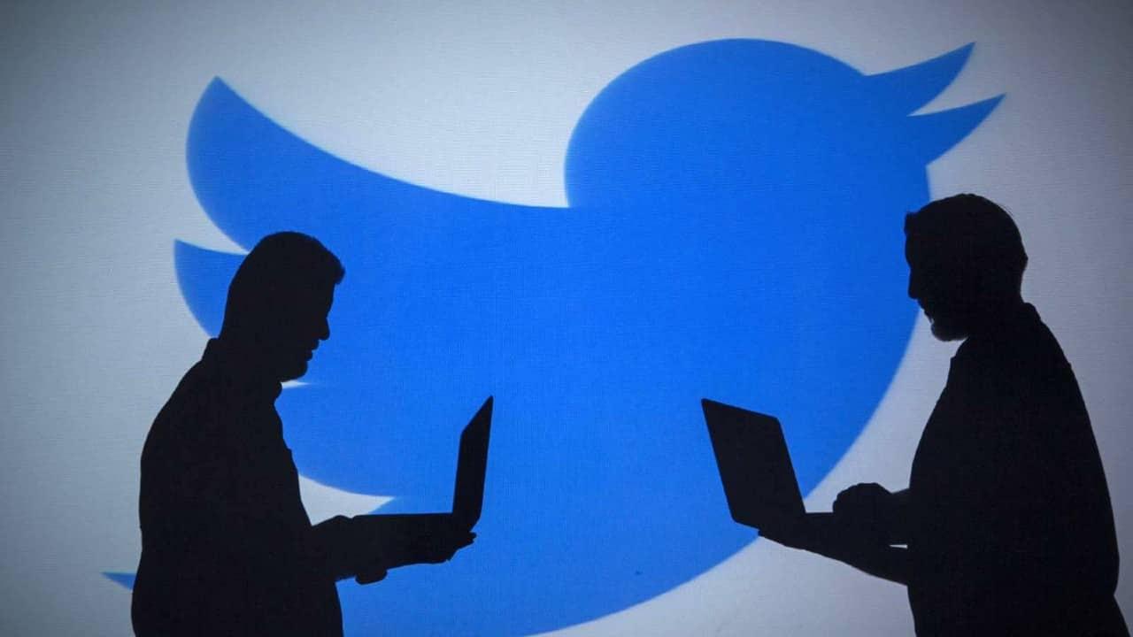 Twitter şeffaflık raporu: Türkiye hesap kapatma ve paylaşım sildirme taleplerinde birinci!