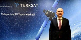 Ulaştırma Bakanı: Uzaydaki gücümüzü tüm dünyaya hissettirdik