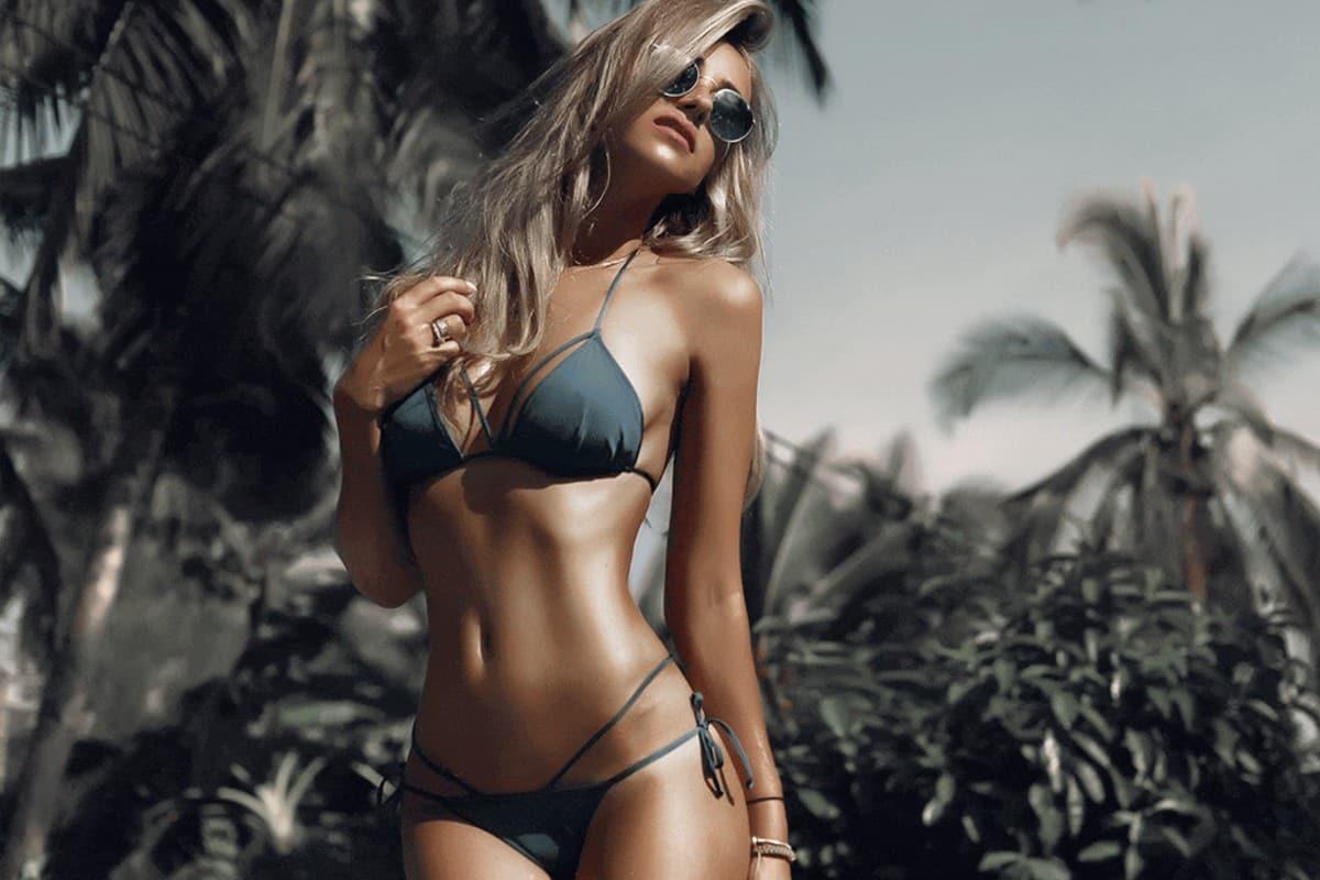 VASER – Vücut şekillendirme estetiği