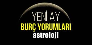 Astroloji: Oğlak burcunda Yeni Ay burç yorumları
