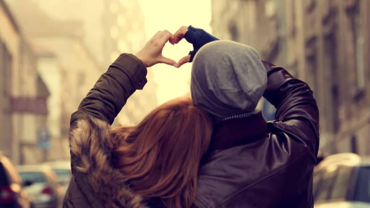 14 Şubat Sevgililer Günü ilişkinizi sağlamlaştırmak için 10 altın öneri