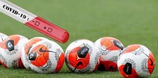 Futbolda Covid-19 gerçeği: Koronavirüsün Avrupa futbolu üzerindeki etkileri