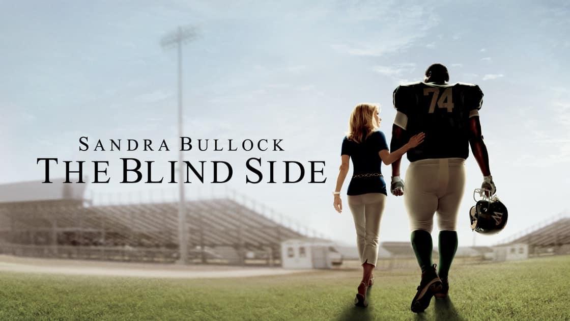 Blind Side (Kör Nokta): İlham veren bir yaşam öyküsü