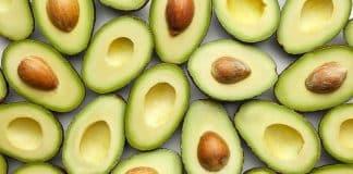 avokado bağırsak sağlığı