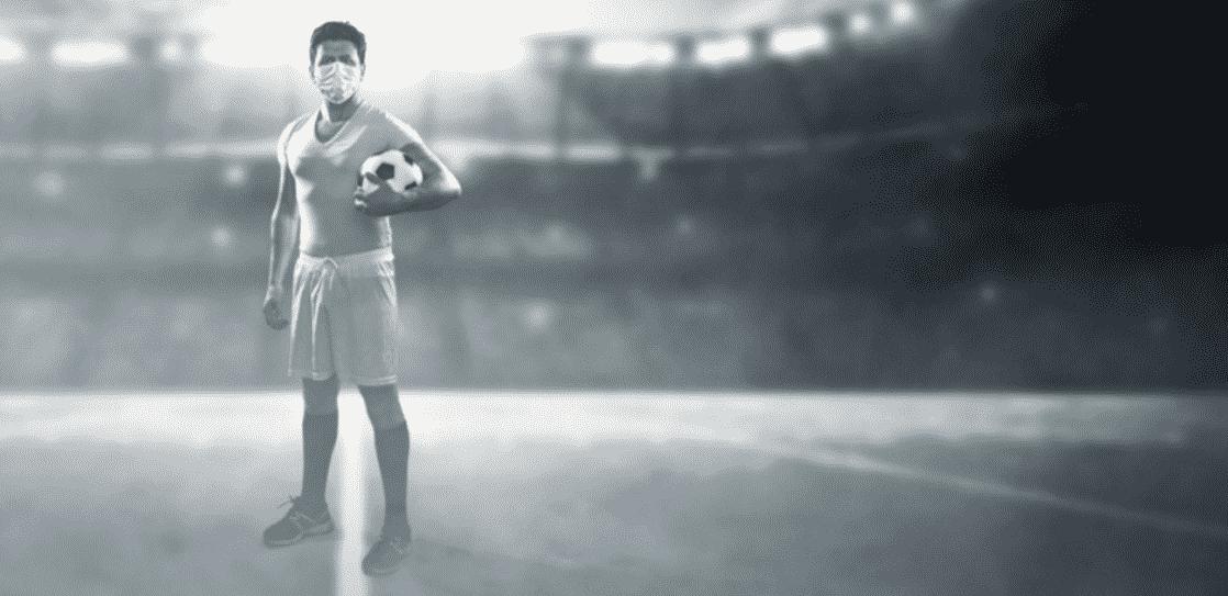 Football Bechmark: Oyuncu ticareti, Covid-19 yeni gerçeği