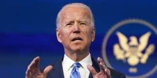 Doları ABD Başkanı Joe Biden mı ateşleyecek?