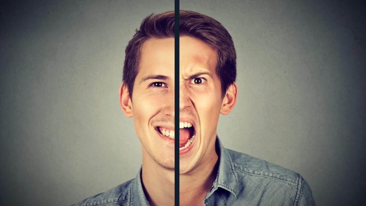 Bipolar duygudurum bozukluğu