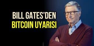 bill gates bitcoin btc