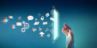 Dijital pazarlamada başarıya ulaştıracak 5 önemli adım