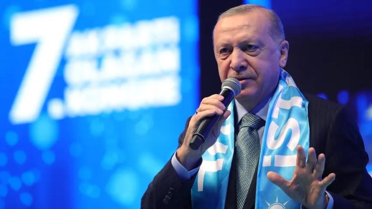 erdoğan kanal istanbul