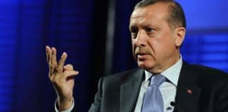 erdoğan 3 çocuk