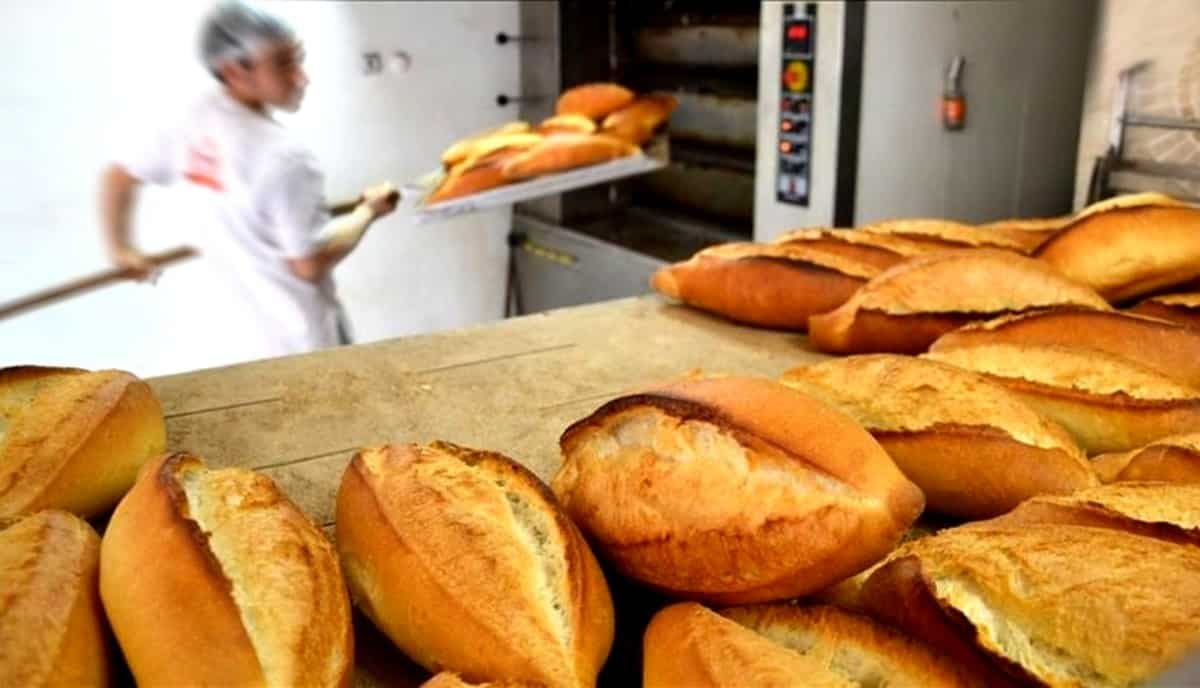 fırıncılar ibb ekmek