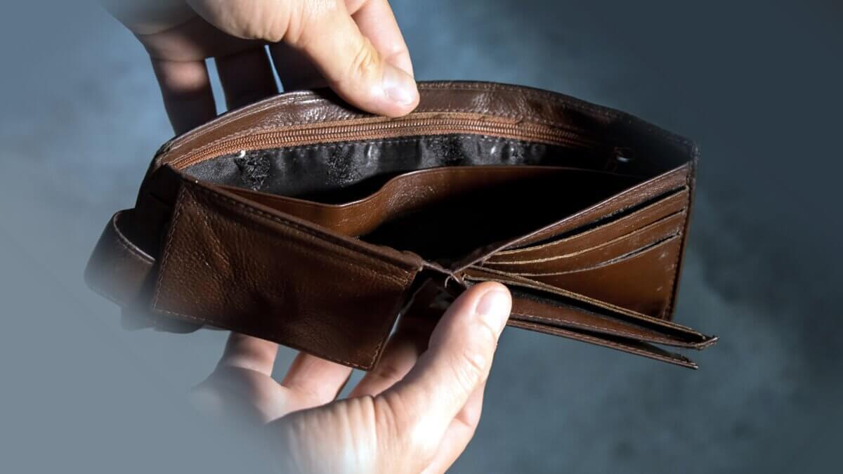 Vergi artışı ve zamlar, maaş artışlarını 1 ayda sıfırladı