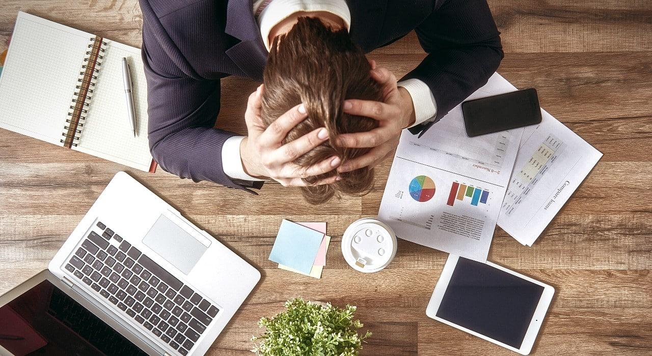 Ekonomik krizde mali sorun yaşayan şirketler ne yapmalı?