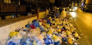 maltepe belediyesi grev bitti