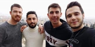 Manisa toplu intihar: Gençlerin veda videosu ortaya çıktı!