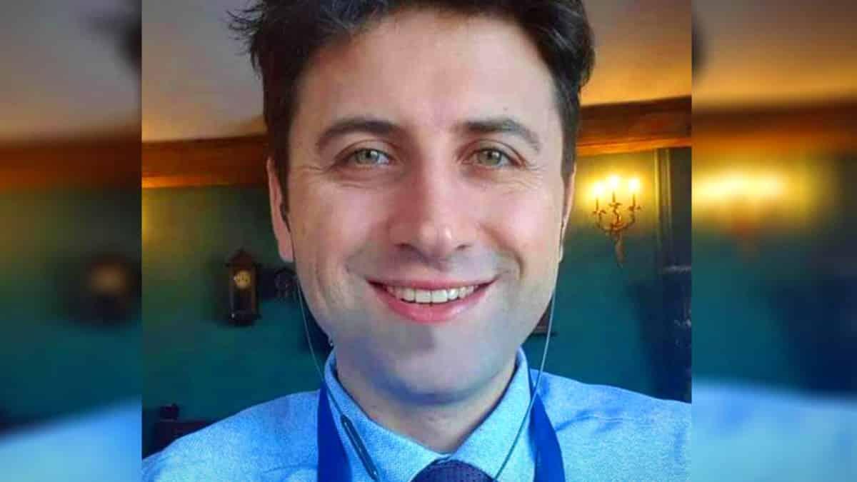 İntihar eden Doktor Mustafa Yalçın, mektubunda mobbinge uğradığını yazmış