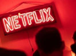 Netflix ile yabancı dil öğrenme