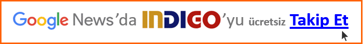 indigo dergisi google news