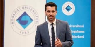 Boğaziçi öğretim görevlisi Oğuzhan Aygören, rektör danışmanlığını kabul etmediğini açıkladı