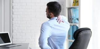 Omurga sağlığını korumanın 10 püf noktası nedir?