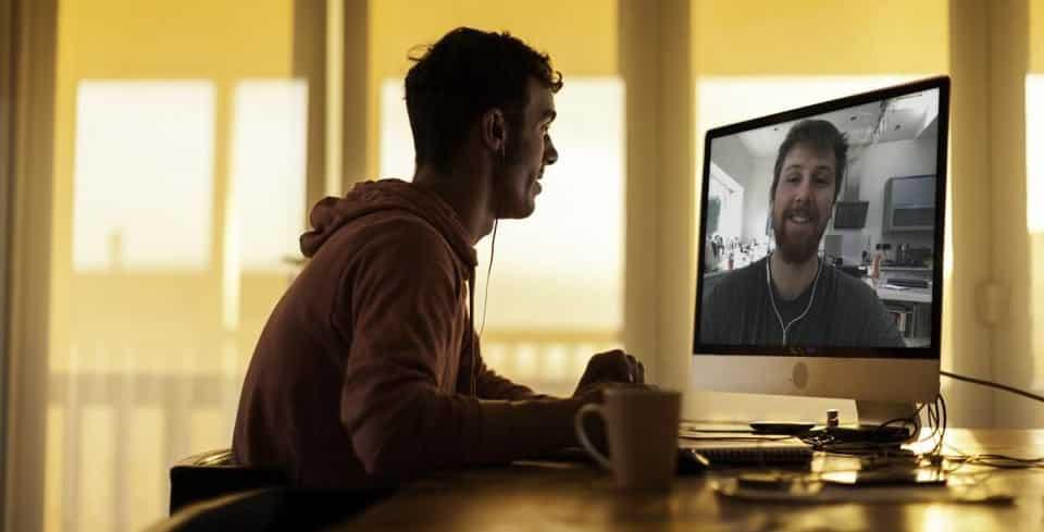 online eğitim meslek