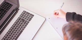 Pandemide oluşan bir tehlike daha: Denetimsiz, niteliksiz, faturasız online eğitimler