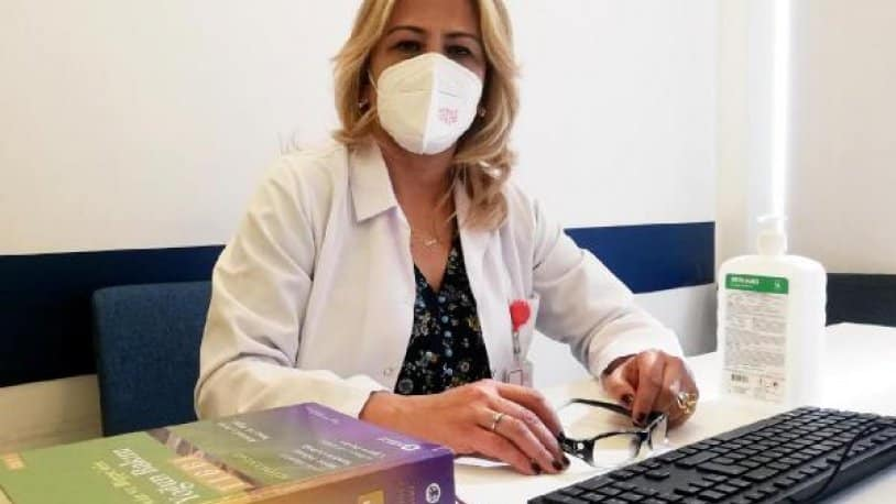 Doç. Dr. Sema Turan