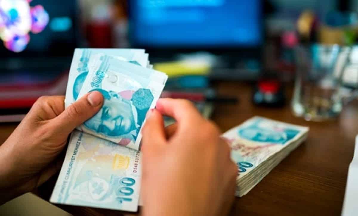 Borçlunun temerrüdü nedir? İki tarafa borç yükleyen sözleşme ne demek?
