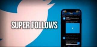 twitter süper takip super follows