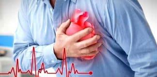 Kalpte yaşanan rahatsızlıklar vücutta nasıl belirtiler verir?