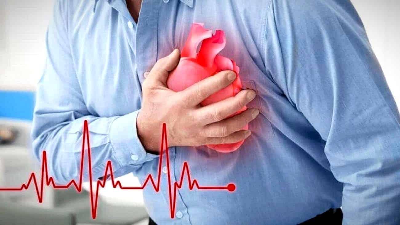 Kalp rahatsızlıkları vücutta nasıl belirtiler verir?