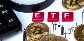 Bitcoin nedir? Güvenli bir şekilde Bitcoin nasıl alınıp satılır?