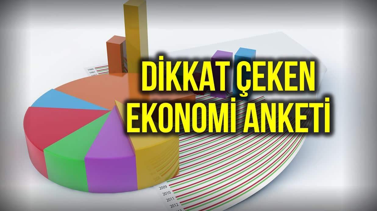 akp ekonomi anketi