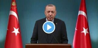erdoğan bm aşı