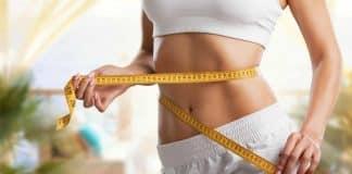 Fazla kilo sorunundan kurtulmak