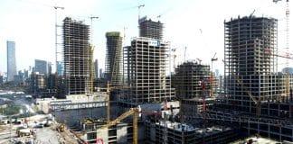 İstanbul Finans Merkezi şirketlere vergi indirimi