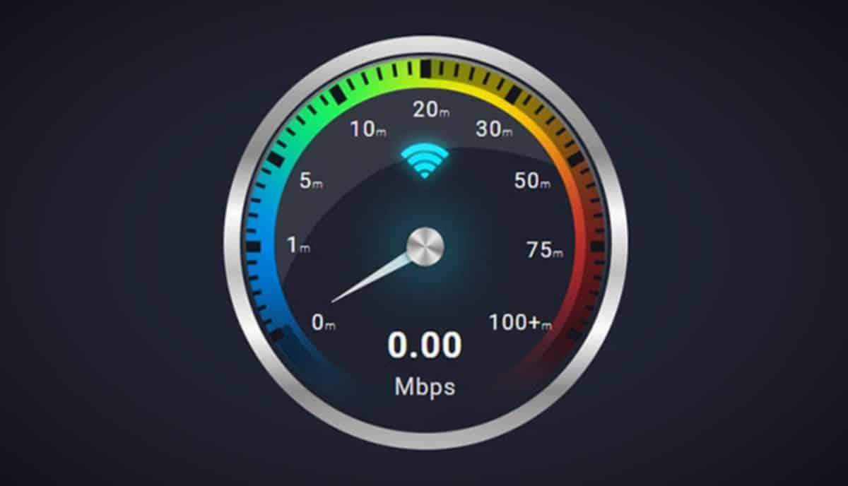 Türkiye internet hızında
