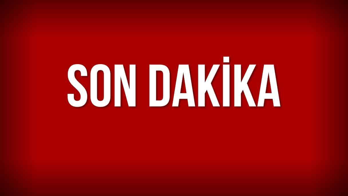 Cumhurbaşkanı Kararı ile Türkiye İstanbul Sözleşmesi