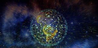Kolektif bilinç nedir?