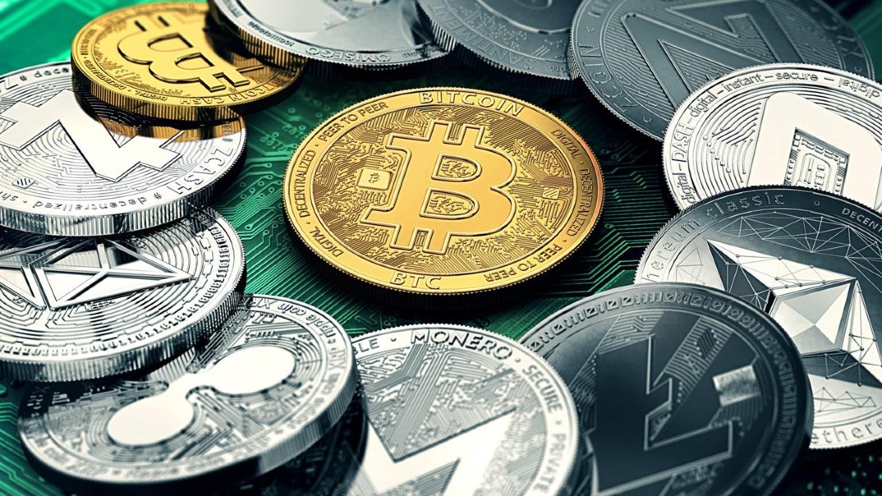 Kripto para en çok şikayet