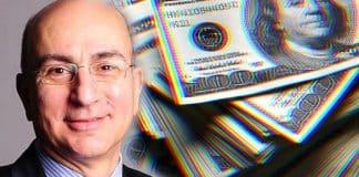 Ekonomist Mahfi Eğilmez iktidara kuru düşürmenin yolunu gösterdi: Mesele bu kadar basit