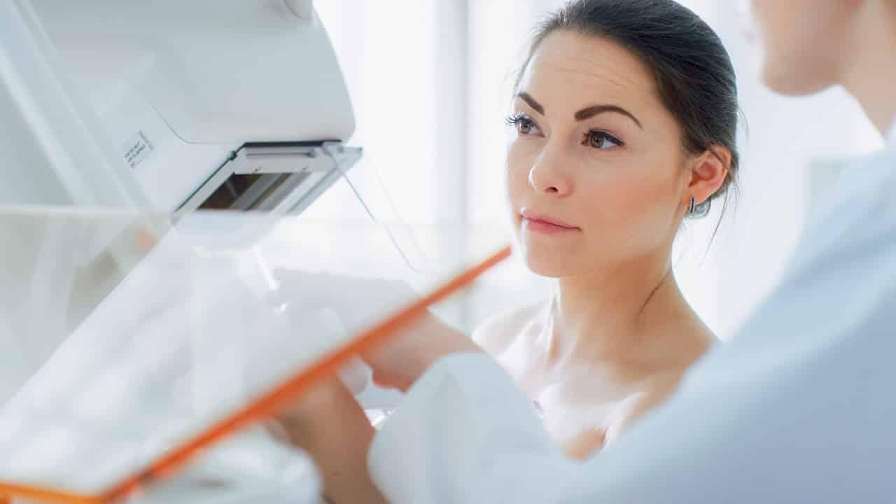 Mamografi sonucunun şüpheli olması ne anlama gelir?