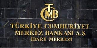 merkez bankası ekonomistler