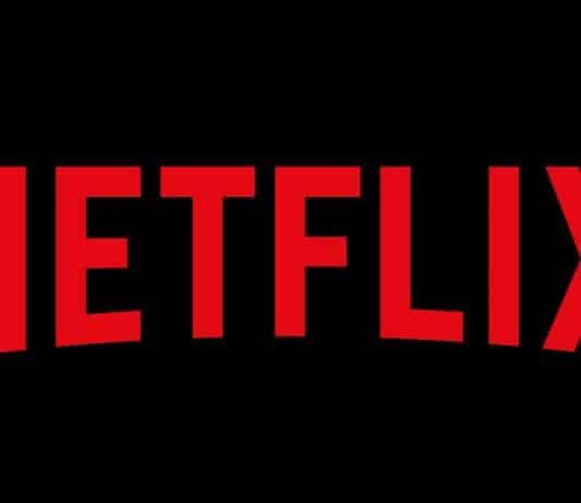 Netflix Türkiye üyelik ücretlerine yüzde 50 oranında zam!
