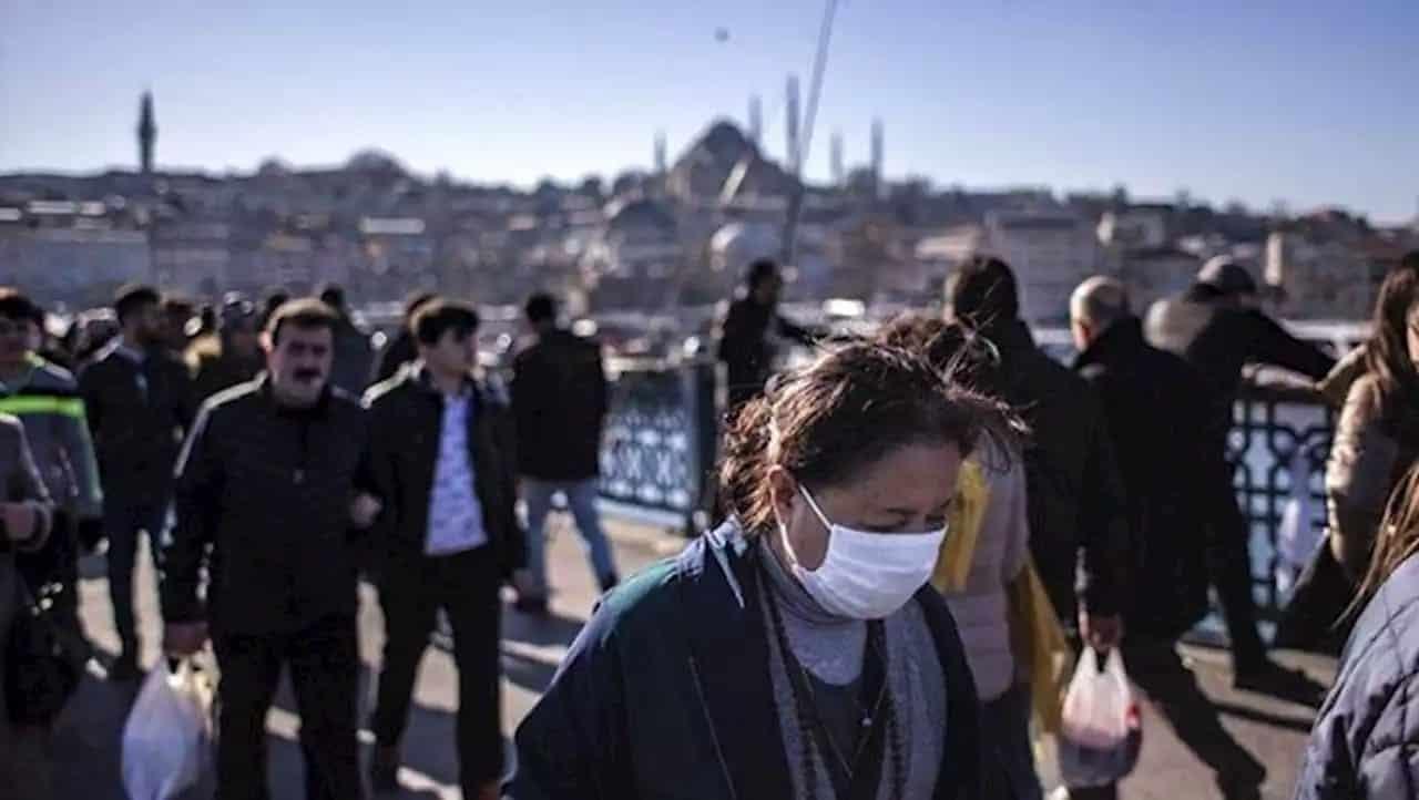 istanbul izmir ankara normalleşme nasıl